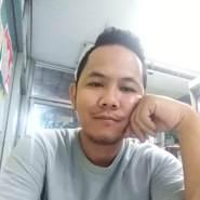 sakesitb's profile photo