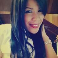 joa1463's profile photo
