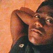 eriksomd's profile photo