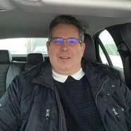 georgea577's profile photo