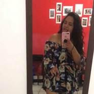 yamilethg33's profile photo