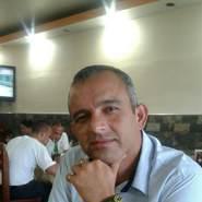 josep2581's profile photo