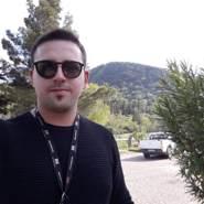 liuk905's profile photo