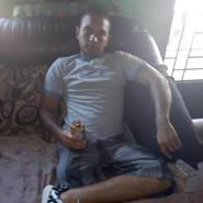 alexander3444's profile photo
