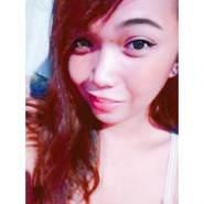 arciem's profile photo