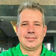 mark_david794's profile photo