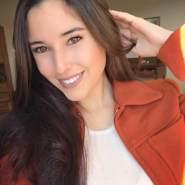 debrap15's profile photo