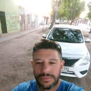 hugoa986's profile photo