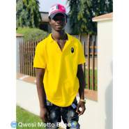 qwesim's profile photo