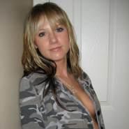miaarnold's profile photo