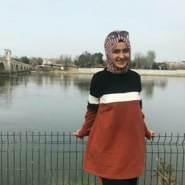 umayy094's profile photo