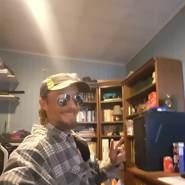 guustf's profile photo