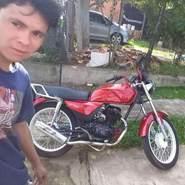 juniorv320's profile photo