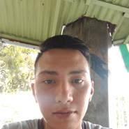 leovelm's profile photo