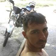 maximilianos137's profile photo