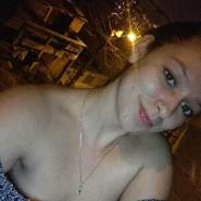 manuh6437's profile photo