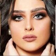 yasminea64's profile photo