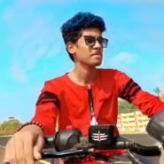 rajal147's profile photo