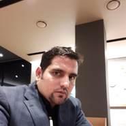 user_lfd517's profile photo
