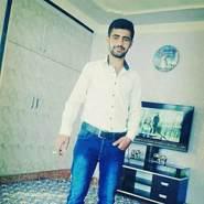 huseyinb769's profile photo