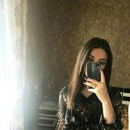 zinaazou's profile photo