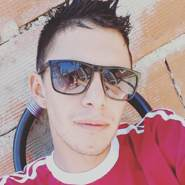 cristianl762's profile photo