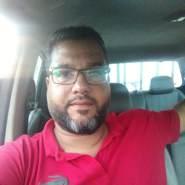 hajs748's profile photo