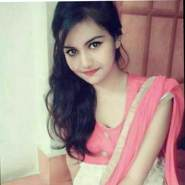 raaqiyoh's profile photo