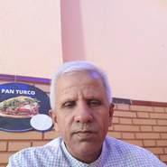 muhammadi3324's profile photo