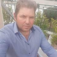 adrianoc67's profile photo