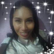 jennyc226's profile photo