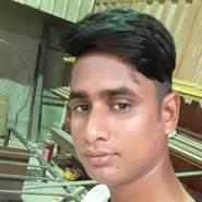 hridoyk52's profile photo