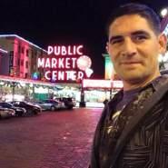 adamnuchrisua's profile photo