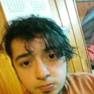 juanm04810's profile photo