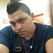felipea1414's profile photo