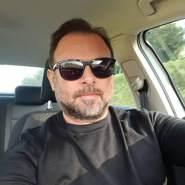 herrywalch123's profile photo