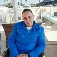 johnl583's profile photo