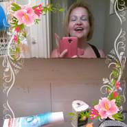 user_vm8510's profile photo