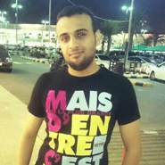 mohamede7726's profile photo