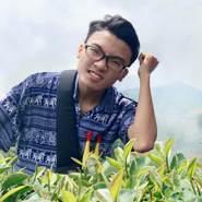 hungh5046's profile photo