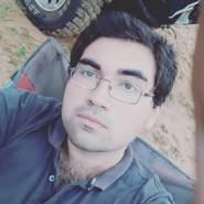ivank9211's profile photo