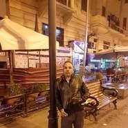 azgfr100y5euh's profile photo