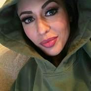 crawfordlinda190's profile photo