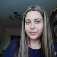 danielav268's profile photo