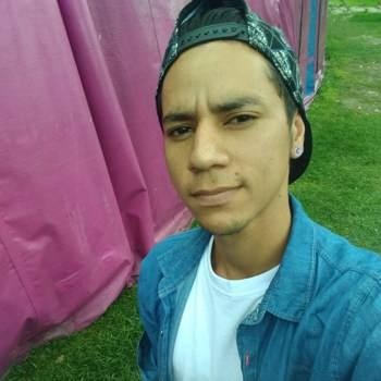josel37820_Valle Del Cauca_أعزب_الذكر