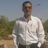 mahdia399's profile photo