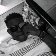 emmanuelo442's profile photo