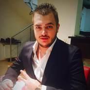 donalds193's profile photo