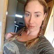 michellewillard38's profile photo