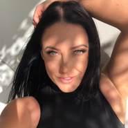 jemmavickybradley's profile photo